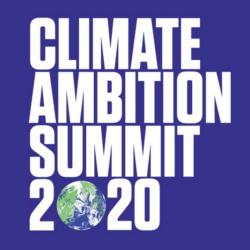 China Xi Jinping Klimaziele