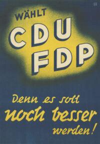 China-Politik der FDP